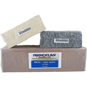 Permoplast