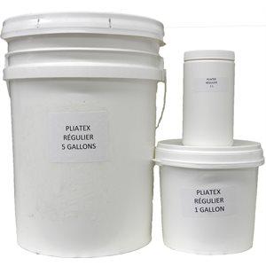Pliatex
