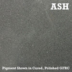 Signature Collection - Ash