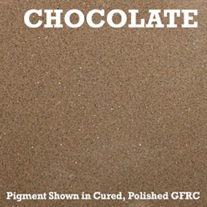 Signature Collection - Chocolate