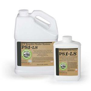 PS1-LS Reactive Sealer