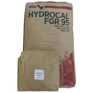 Hydrocal FGR-95
